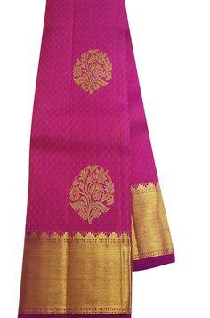 Gold Silk Saree, Silk Saree Banarasi, Silk Cotton Sarees, Kanchipuram Saree, Pure Silk Sarees, Georgette Sarees, Bridal Sari, Indian Bridal Sarees, Wedding Silk Saree