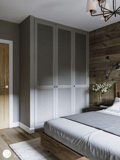 Home Decor Furniture, Home Decor Bedroom, Modern Bedroom, Living Room Decor, Neutral Bedrooms, Wardrobe Room, Wardrobe Design Bedroom, Bedroom Cupboard Designs, Family Room Design