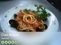 https://www.tripadvisor.co.uk/Restaurant_Review-g190730-d3265105-Reviews-Ciao_Amore-Taunton_Somerset_England.html?m=19904