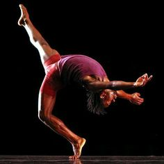"""I HOPE YOU DANCE. DANSEPYENU: Youth Dance Spirit In Action. """"All that is valuable in human society depends upon the opportunity for development accorded to the individual. Theatre Reviews, I Hope You, Ny Times, My Dream, Dance, Concert, Youth, Spirit, Action"""
