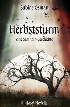 Mal nicht Gwindtera - trotzdem 100% Fantasy. :) Fantasy, Samhain, Movies, Movie Posters, Decor, Decoration, Films, Film Poster, Cinema