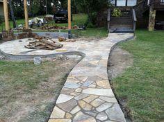 Photos Of Garden Patio Design Ideas Pictures Iquqas