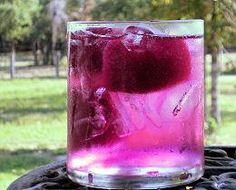 Prickly Pear Health Water