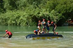 Campamentos Verano Multiaventura,entra para mas informaciones en http://turiaventura.es/campamentos/campamentos-verano-multiaventura