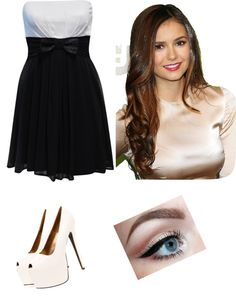 """""""Untitled #77"""" by mightypurpleangel ❤ liked on Polyvore"""
