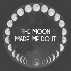 In honor of the full moon tonight Sun Moon, Moon Phases, Stay Wild Moon Child, E Mc2, Sun And Stars, Moon Magic, Moon Lovers, Beautiful Moon, Moon Goddess