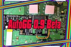 Publicado AutogGG v0.9 Beta, una aplicación que principalmente nos ayuda con un proceso prácticamente automatizado a:     -Leer la Nand de la Xbox. Autodetecta el modelo.   -Generar la Nand para cargar el Xell en la consola y asi obtener su Cpukey.   -Una vez obtenida la CpuKey. Generar la imagen Jtag/Rgh(Glitch)/Retail,   -Flashear la Nand generada a traves de programador o por software (Xell o Dash)