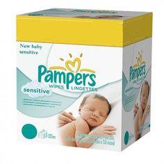 https://www.choupinet.com/lingettes-bebe/choupinet-pack-528-lingettes-bebes-pampers-de-la-gamme-new-baby-sensitive-66-packs-de-8