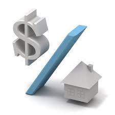 Comprar Sua Casa Própria: Consumidor poderá ter cartão com acesso a taxa de ...