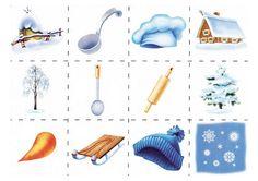 Użyj STRZAŁEK na KLAWIATURZE do przełączania zdjeć File Folder Games, Card Games, Baby Kids, Printables, Activities, Children, Pictures, Sorting, Puzzle