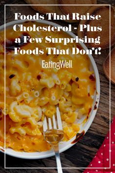 235 best diet health images on pinterest in 2019 eat clean rh pinterest com