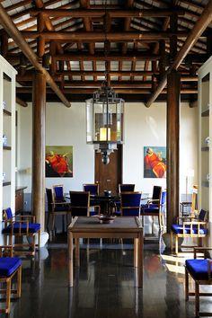jaya ibrahim interior designer meninggal 2017