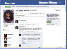 Museumshit 2011: Regbuen, facebookundervisning, StreetMuseum mm., Martins Museumsblog