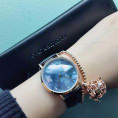 Ally Denovo   Lookbook Fashion Watches, Bracelet Watch, Bracelets, Accessories, Style, Swag, Watch, Bracelet, Arm Bracelets