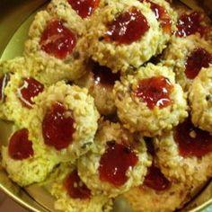 kue kering   kue basah   masakan 2013, Resep kue kering dan aneka ...