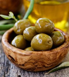 The health benefits of olive are recognized by many ancient physicians like Hippocrates, Galen, Dioscorides, and Diocles.