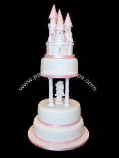 Romantic Castle Wedding Cake Keywords: #castleweddingcakes #castlecakesforweddings #jevel #jevelweddingplanning Follow Us: www.jevelweddingplanning.com www.pinterest.com/jevelwedding/ www.facebook.com/jevelweddingplanning/ https://plus.google.com/u/0/105109573846210973606/ www.twitter.com/jevelwedding/