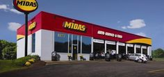 Find a Midas near me now with our interactive Google maps below. If you need to…