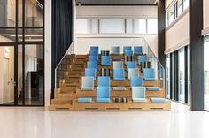 Studio Groen+Schild | Gelders Archief Arnhem
