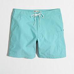 712b39f848570 aqua board shorts Pantalones Cortos Para Nadar