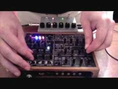 Here is an excerpt of a session with the lovely Leploop, which goes through Electroharmonix Memory Man with Hazari. The full session is 33 min. Drum Machine, Lab, Memories, Music, Check, Musica, Labs, Musik, Muziek