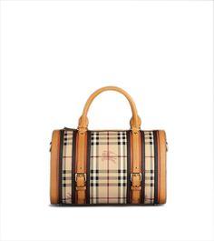 Burberry bag B2925 - $206.00 : burberry scarf, burberry scarves