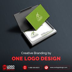 Stationary design for Cummings Custom Homes. Get Your Stationary done today. Visit us: https://www.onelogodesign.com/ #VisitingCard #Cards #LogoDesign #Stationary #Marketing #Design #Branding #OneLogoDesign