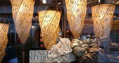 Silk Cesendello Floor Lamp Fortuny 174 Venetia Studium Ltd Art Is Light Pinterest Floor
