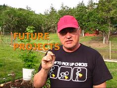 BUILDING PROJECTS - Future Projects