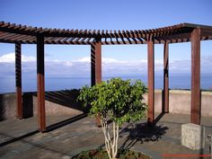 Miradouro do Cabo Aéreo, Santana 1 | por Rota dos Miradouros da Madeira