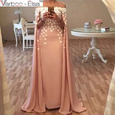 http://www.aliexpress.com/store/product/Real-Sample-abendkleider-2016-arabic-evening-gowns-dresses-boat-neck-off-shouder-handmade-flower-long-evening/925737_32714324446.html long evening dress,long evening gowns,cheap long evening dresses,dubai evening dresses,arabic evening gowns dresses,special occasion dresses
