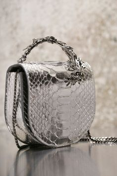 AUTUMN WINTER 16/17 Bags Preview - Handbags