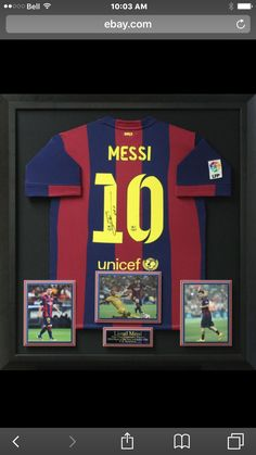 Messi Pics, Messi Pictures, Messi 10, Sports, Hs Sports, Sport