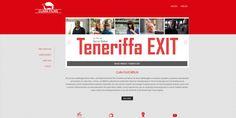 www.clara-films.com  Berliner Ideen- und Projektschmiede für Film Fernsehen und Internet