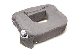 Buy a twin plus nursing pillow online from My Brest Friend, the perfect breastfeeding pillow for twins. Browse other nursing pillows, accessories and products. Twin Breastfeeding Pillow, Twin Feeding Pillow, Twin Nursing Pillow, Best Nursing Chair, Breastfeeding Quotes, Breastfeeding Tattoo, Breastfeeding Snacks, Breastfeeding Positions, Breastfeeding Problems