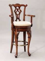 Shop Powell Bar Stools at Homelement for the best selection and price online. Shop Bar Stools and more.