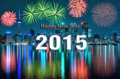 New Year Images 2015 | Happy new Year Pictures, Pics, Photos