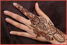 Simple Arabic Mehndi Designs & Mehndi Designs step by step.... #MehndiDesigns #ArabicMehndiDesigns #PakistaniMehndiDesigns #IndianMehndiDesigns