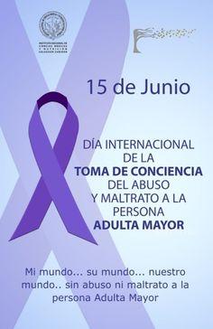 no al abuso y maltrato en la vejez (8)