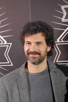 Entrevistamos a Rodolfo sancho en icruceros #icruceros Actors, My Love, Spanish, Men, Fictional Characters, Random, Interview, Spanish Language, Guys