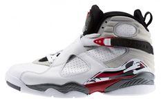 a91efe21142 Nike Air Jordan Retro 8 - AW LAB