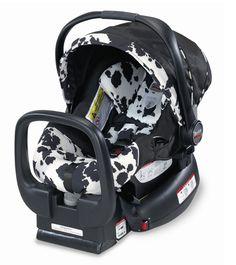 1000 Images About Infant Car Seats On Pinterest Infant