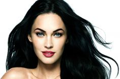 Black Hair Color Highlights | Hair Colour Your Reference