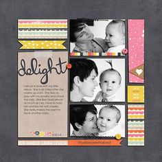 delight by stampin_rachel @2peasinabucket Adjust for 8.5x11