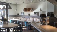 Coffee & More Texel, De Koog: See 15 unbiased reviews of Coffee & More Texel, rated 4 of 5 on TripAdvisor and ranked #14 of 41 restaurants in De Koog.