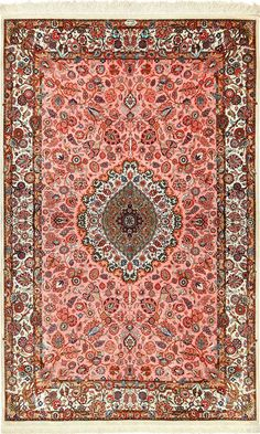View this magnificent small size fine silk Qum modern Persian rug 49419 available for sale at Nazmiyal Antique Rugs in NYC. Carpet Sale, Diy Carpet, Cheap Carpet, Carpet Ideas, Modern Carpet, Persian Carpet, Persian Rug, Latest Kitchen Trends, Rugs In Living Room