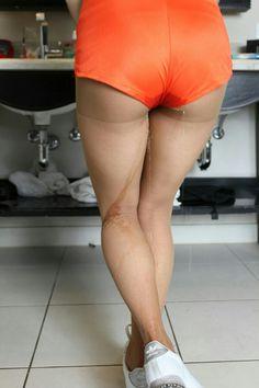 Videos de orgasmos femeninos en vivo