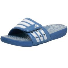 adidas Women's Calissage Sandal $26.90