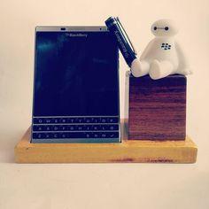 "#inst10 #ReGram @tu.mi.98: #BlackBerry #Passport #RIM #Dock #Baymax #pen ...... #BlackBerryClubs #BlackBerryPhotos #BBer ....... #OldBlackBerry #NewBlackBerry ....... #BlackBerryMobile #BBMobile #BBMobileUS #BBMobileCA ....... #RIM #QWERTY #Keyboard .......  70% Off More BlackBerry: "" http://ift.tt/2otBzeO ""  .......  #Hashtag "" #BlackBerryClubs "" ......."