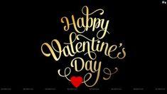 40 Beautiful Valentine